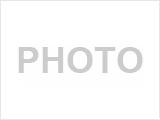 Фото  1 Деревяні вікна з євробруса 68 з довільними склопакетами. Матеріал:сосна або мерантія. Фурнітура-ROTO. 896301